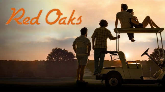 red-oaks-redoaks