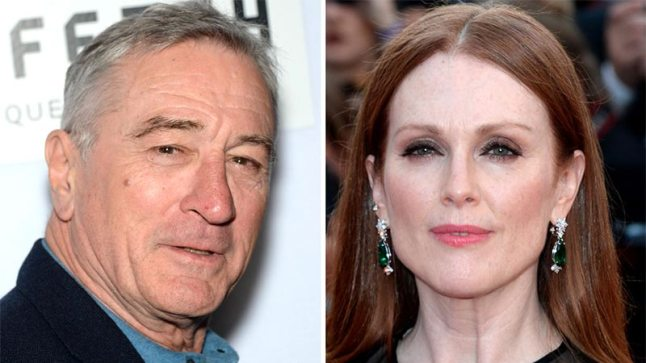robert-de-niro-julianne-moore