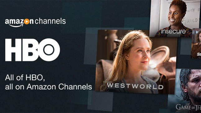amazon-channels-hbo