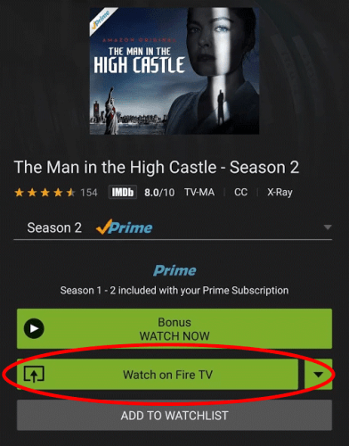 update play store android tv box
