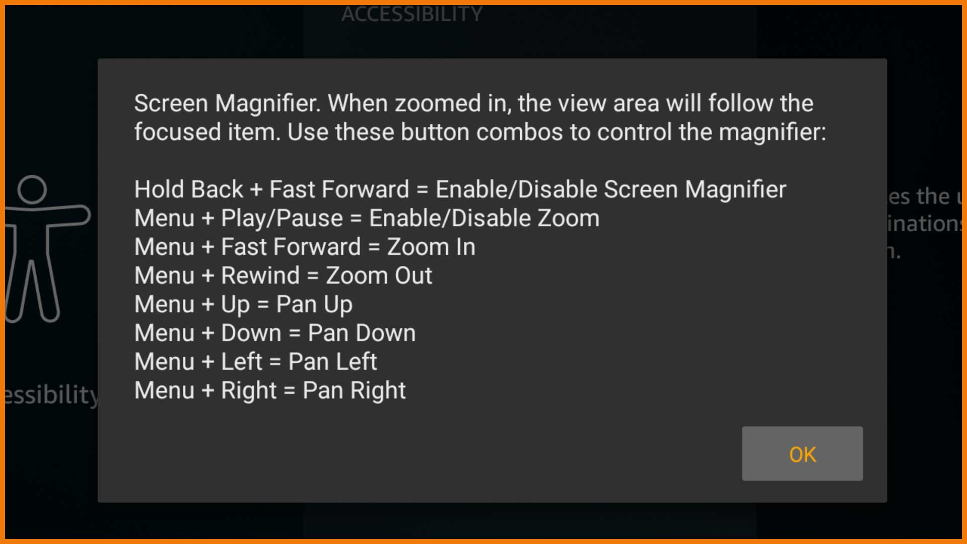How To Fix The Amazon Fire Tv Or Fire Tv Stick If The Screen Display