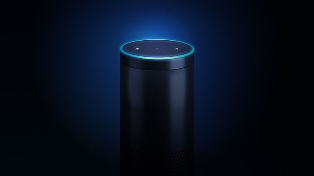 Turn Off Alexa Light Ring