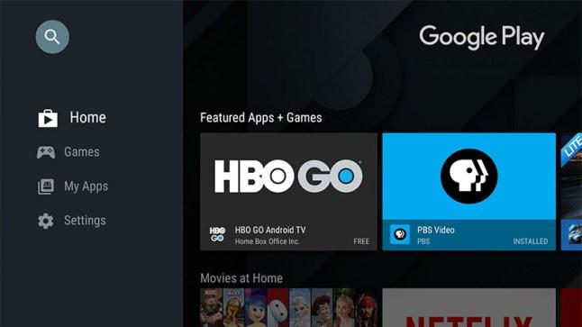 descargar google play store para tablet kindle fire