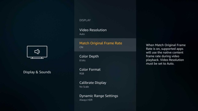 20 things to do first when setting up any new Amazon Fire TV