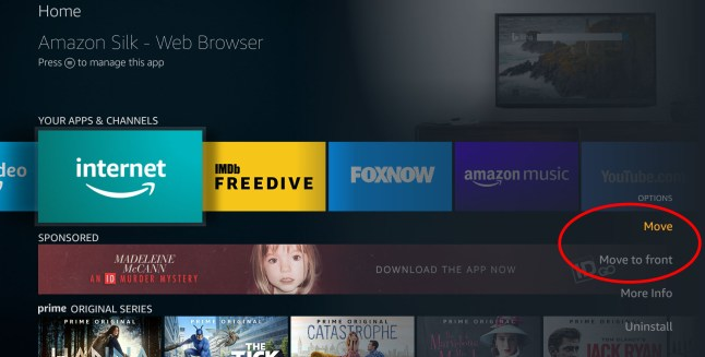 AFTVnews | Amazon Fire TV & Fire TV Stick News, Guides, and Deals