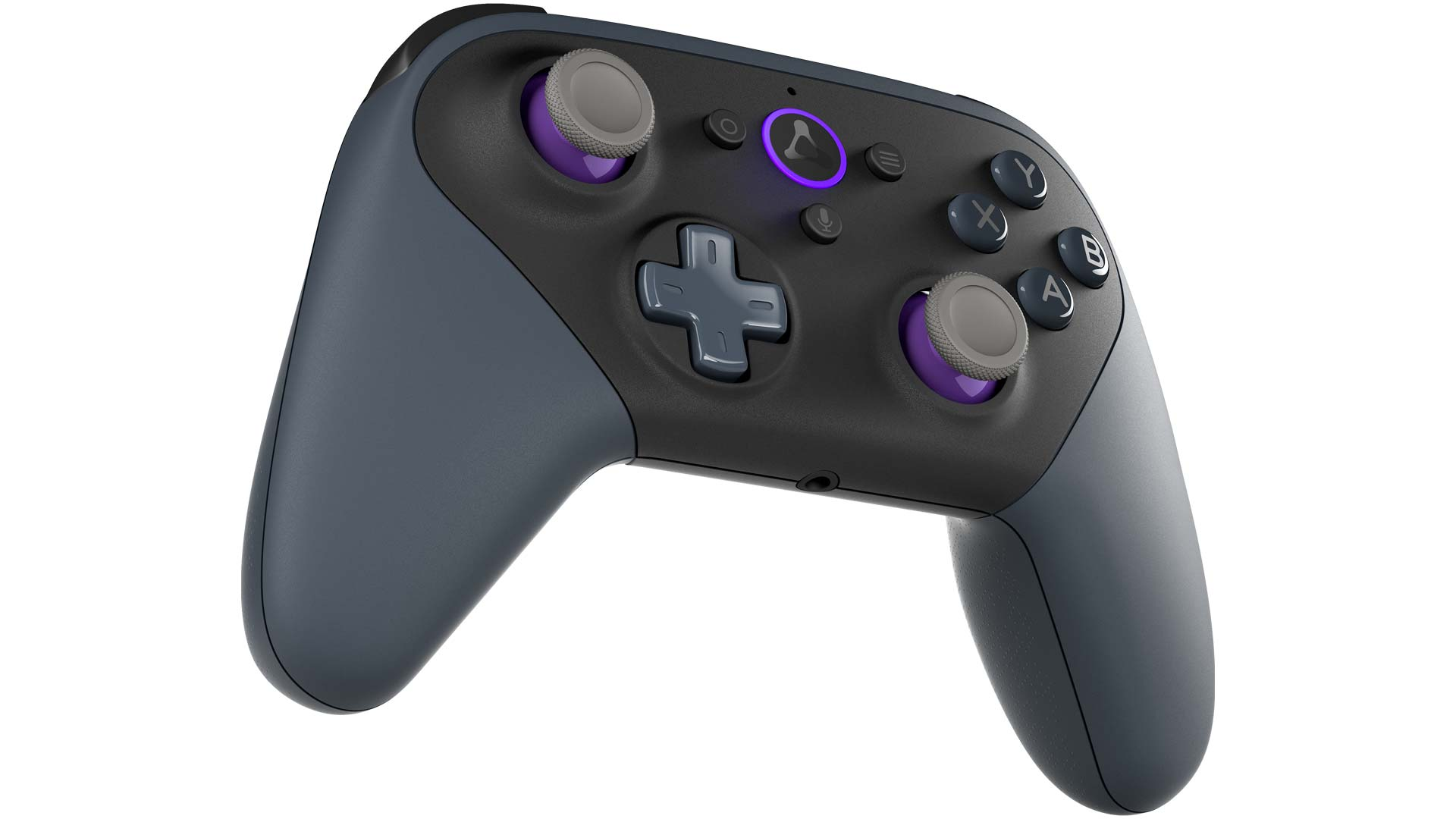 Luna Game Controller is on sale for $48.99 as an Early Prime Day Deal — 30% off
