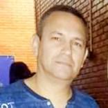2012 – 2015 Sandro Bonini 1º Tesoureiro – Jeferson José de Almeida