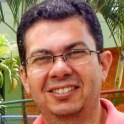 2001 – 2002Silvio Roberto dos Santos 1º Tesoureiro – Luiz Carlos Mendes
