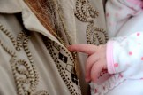 11 140624_ (20) Nanny Liedorp