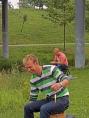 130827_01 Piet Hanegraaf