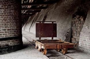 1520- (30) Ton van Boxsel
