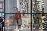 1520K13 Els Gijzen BENEVISIE 2014 17 pnt.