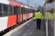 021 Joop Rijndorp (3)