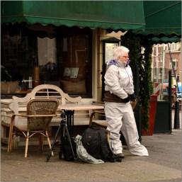09_131217_17 Piet Hanegraaf