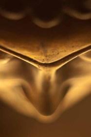 104 Teus Renes Golden Boudda