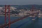 119 Mieke Heuts Lissabon 2