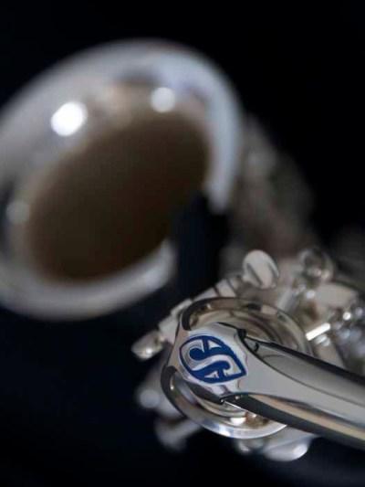 23 Saskia van den Broek Meisje met sax 4