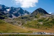 27 Mieke Heuts Alpen 2