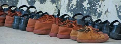48 Saskia Otto Shoes.jpeg
