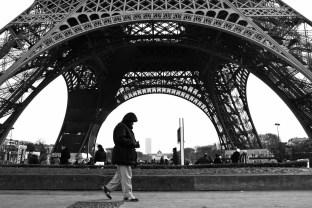 90Teus Renes Parijs
