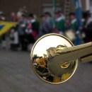 05 Piet Hanegraaf