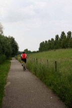 140601 Biesbosch (32) Lenie Visser