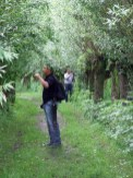 140601 Biesbosch Archief (7)