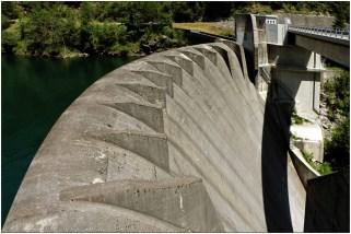 2014 Koos van der Blom Dam