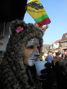 WG STRAAT Piet Hanegraaf (1)