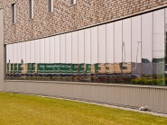 130515 WG ARCHITECTUUR Helma Nooijens (1)
