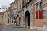 FT 140204 Clubavond Dordrecht Detty Verbon (4)
