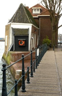 FT 140204 Clubavond Dordrecht Wim Fokkema (3)