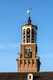 FT 150419 Heusden Ad van den Wijngaart (4)
