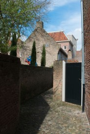 FT 150419 Heusden Cor Feijen (8)