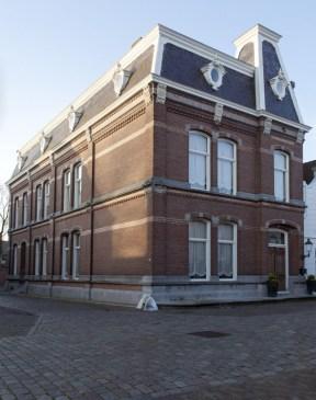 FT 150429 Heusden John Verschuren (5)