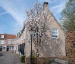 FT 150429 Heusden Joop Rijndorp (1)