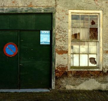 FT 150429 Heusden Wim Fokkema (5)