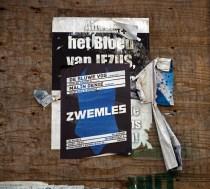 WGS 140204 Ton van Boxsel (3)
