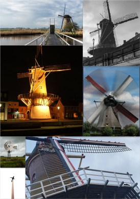 TENTOONSTELLING 2015 WG ARCHITECTUUR Collage (2)