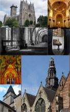 TENTOONSTELLING 2015 WG ARCHITECTUUR Collage (3)