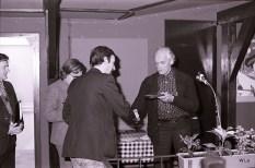 04-AFVP regiotentoonstelling1976_0002