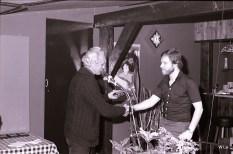 06-AFVP regiotentoonstelling1976_0007