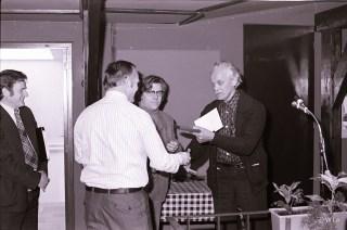 09-AFVP regiotentoonstelling1976_0010