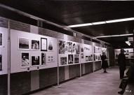 13-AFVP regiotentoonstelling1976_0015