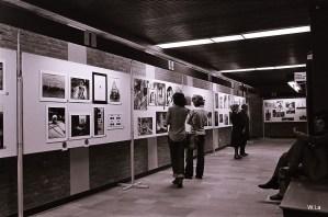 15-AFVP regiotentoonstelling1976_0017