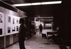 16-AFVP regiotentoonstelling1976_0018