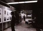 17-AFVP regiotentoonstelling1976_0019