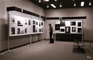 25-AFVP regiotentoonstelling1976_0022