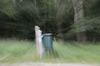 FT 150906 KALMTHOUTSE HEIDE Ton van Boxsel (7)