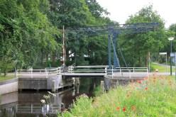 WGA 1509 23 BRUGGEN Henk Schoot (3)